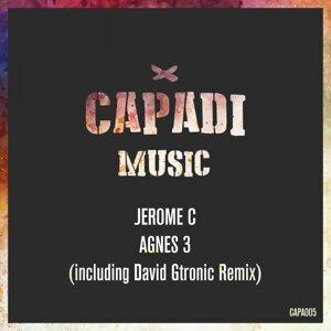 Jerome.c
