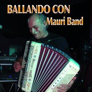 Mauri Band 歌手頭像