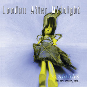 London After Midnight 歌手頭像