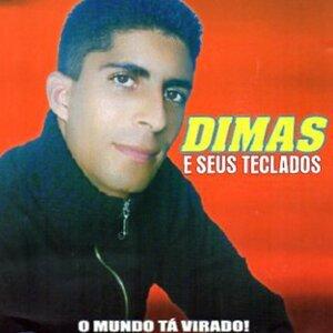 Dimas e Seus Teclados 歌手頭像
