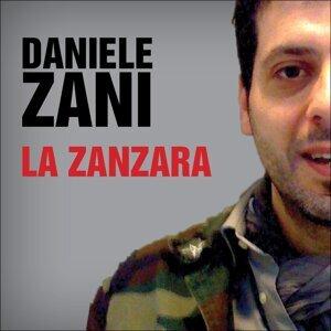 Daniele Zani 歌手頭像