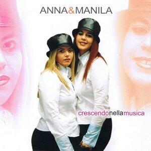 Anna, Manila 歌手頭像