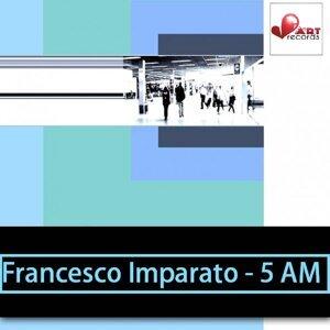 Francesco Imparato 歌手頭像