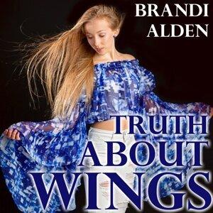 Brandi Alden 歌手頭像