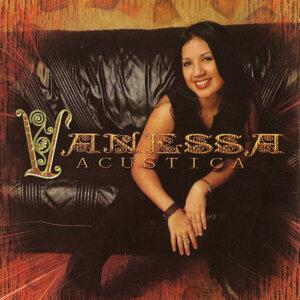 Vanessa 歌手頭像