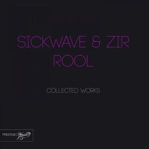 Sickwave, Zir Rool 歌手頭像