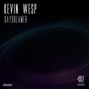 Kevin Wesp