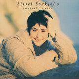 Sissel 歌手頭像