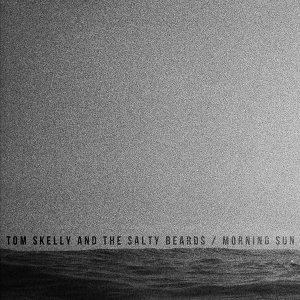 Tom Skelly, The Salty Beards 歌手頭像