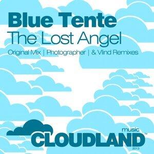 Blue Tente 歌手頭像