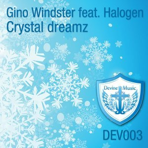 Gino Windster feat. Halogen 歌手頭像