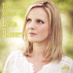 Lynda Barrett 歌手頭像