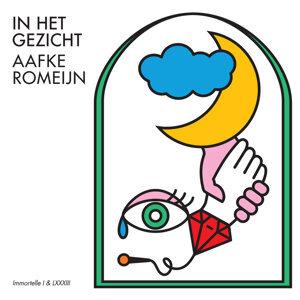 Aafke Romeijn