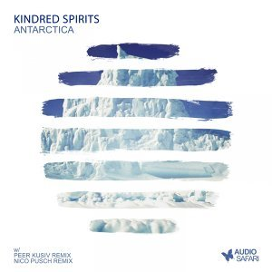 Kindred Spirits 歌手頭像