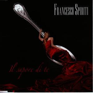 Francesco Spiriti 歌手頭像