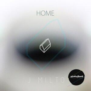 J Milto 歌手頭像