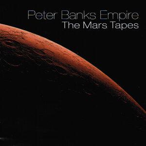 Peter banks Empire 歌手頭像
