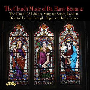 The Choir of All Saints Margaret Street|London|Brough 歌手頭像