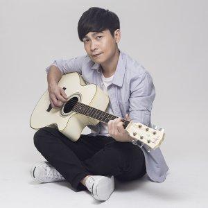 溫偉杰 (Vj Voon) 歌手頭像