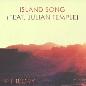 9 Theory