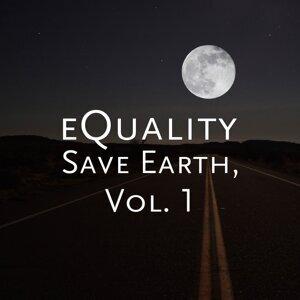 Equality 歌手頭像