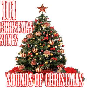 Sounds Of Christmas 歌手頭像