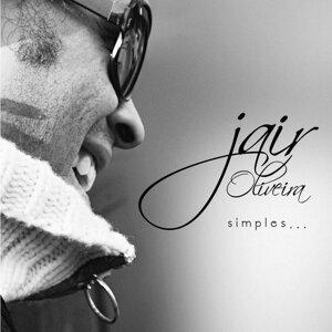 Jair Oliveira 歌手頭像