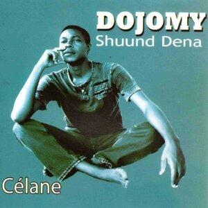 Dojomy Shuund Dena 歌手頭像