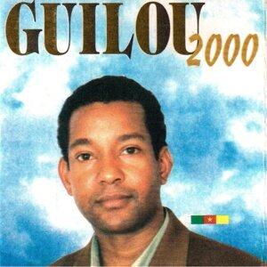 Guilou 2000 歌手頭像