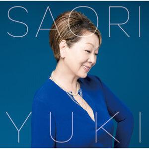 由紀さおり (Saori Yuki) 歌手頭像
