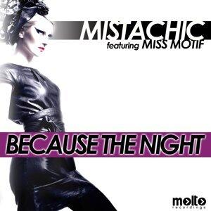 Mistachic