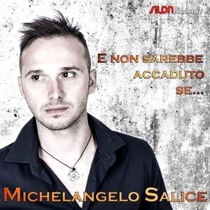 Michelangelo Salice 歌手頭像