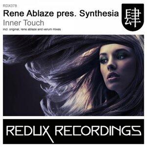 Rene Ablaze Presents Synthesia