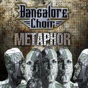Bangalore Choir