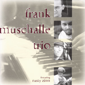 Frank Muschalle Trio 歌手頭像