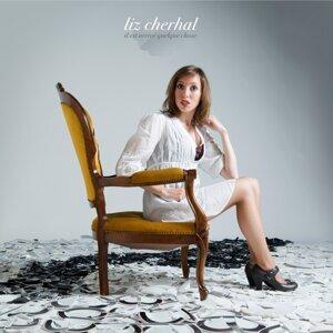 Liz Cherhal 歌手頭像