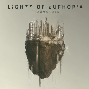 Lights of Euphoria 歌手頭像