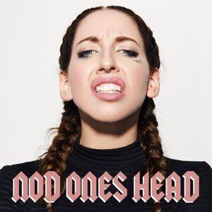 Nod One's Head