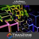 LillyRazy