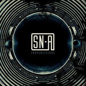 SN-A 歌手頭像