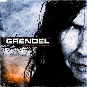 Grendel 歌手頭像