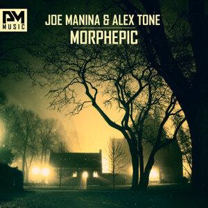 Joe Manina, Alex Tone 歌手頭像