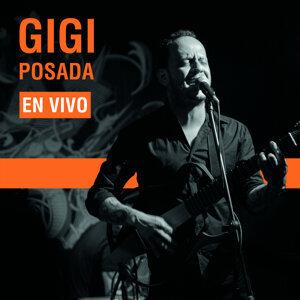 Gigi Posada