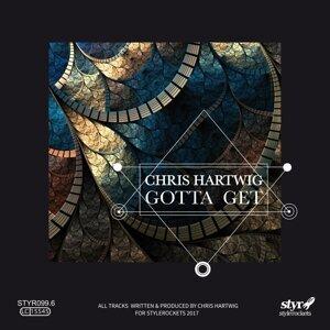 Chris Hartwig
