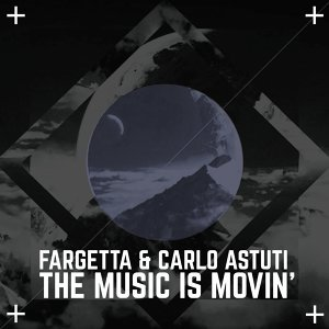 Fargetta, Carlo Astuti 歌手頭像