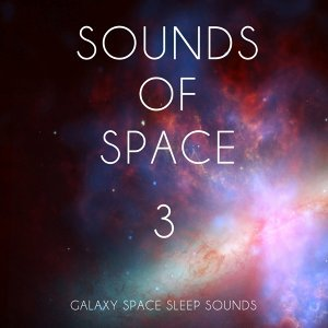 Sounds of Space 歌手頭像