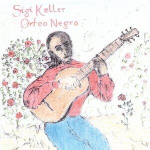 Siggi Keller 歌手頭像