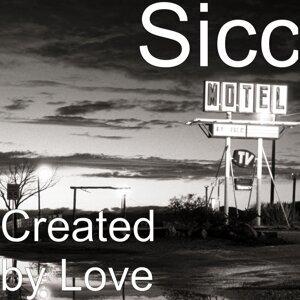 Sicc 歌手頭像