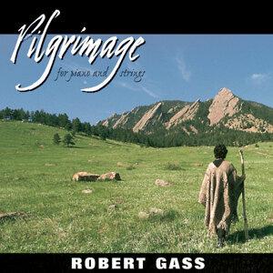 Robert Gass 歌手頭像