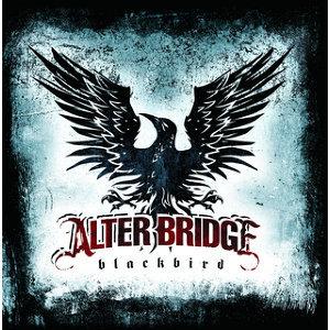 Alter Bridge (幻化結構樂團) 歌手頭像